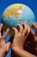 Mediazione linguistica ed interculturale